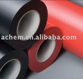 general purpose PVC Electrical Insulation Tape comply with Rohs