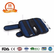 Sport health care hot cold pack for hand and wrist