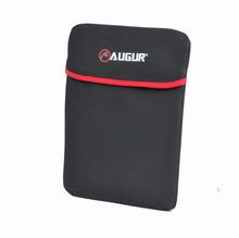 Promotional neoprene laptop bag cover sleeve case