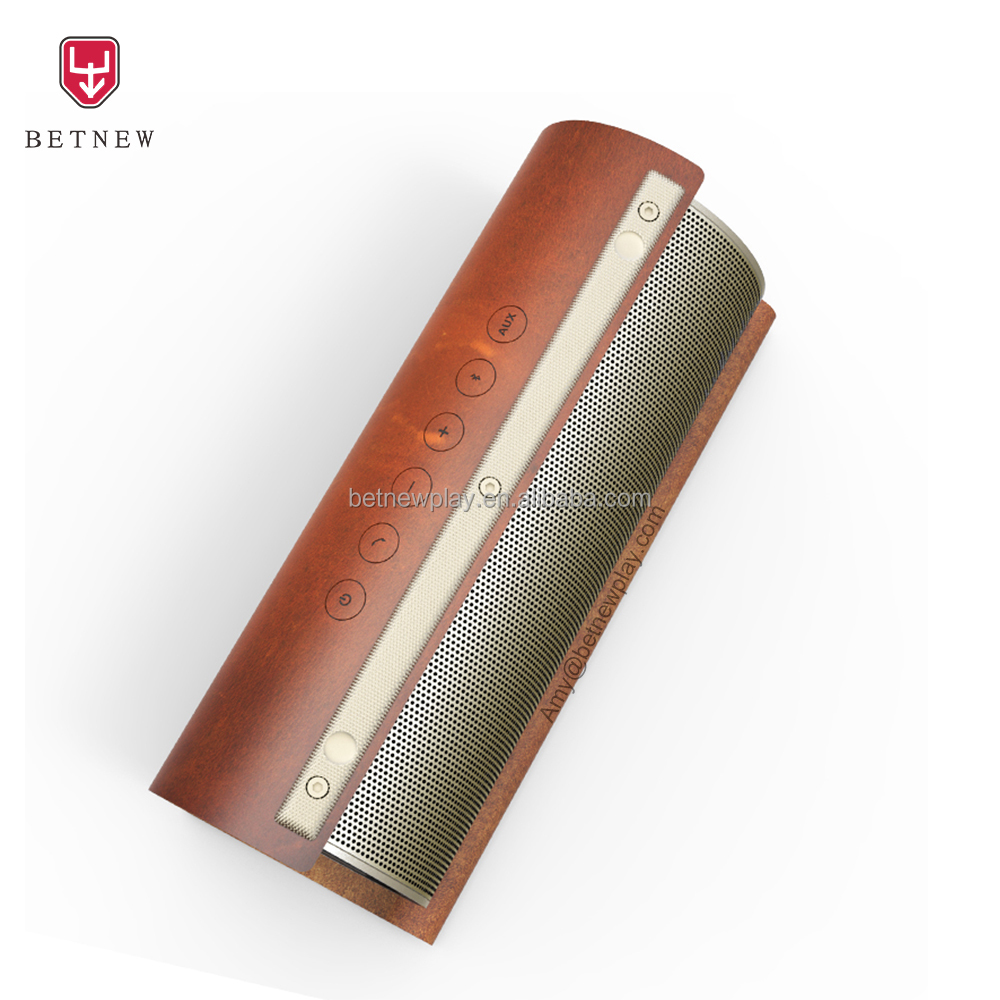 High Perfect Sound X3 Bluetooth Speaker for All Bluetooth Device