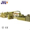 Factory price wet tissue paper making machine