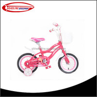 kids bicycle children bike for kid bike price list outdoor sport with price ce test