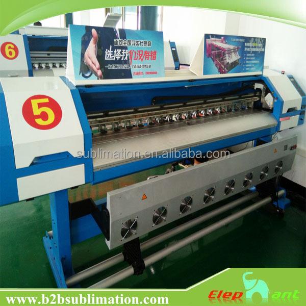 Prix pas cher sublimation textile imprimante imprimante sublimation pour le transfert papier - Imprimante textile pas cher ...