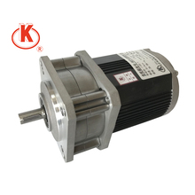 110v electric motor with reduction gear