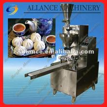 003 high quality low price automatic bun making machines