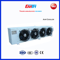 China supply high-quality water weeping defrosted air cooler