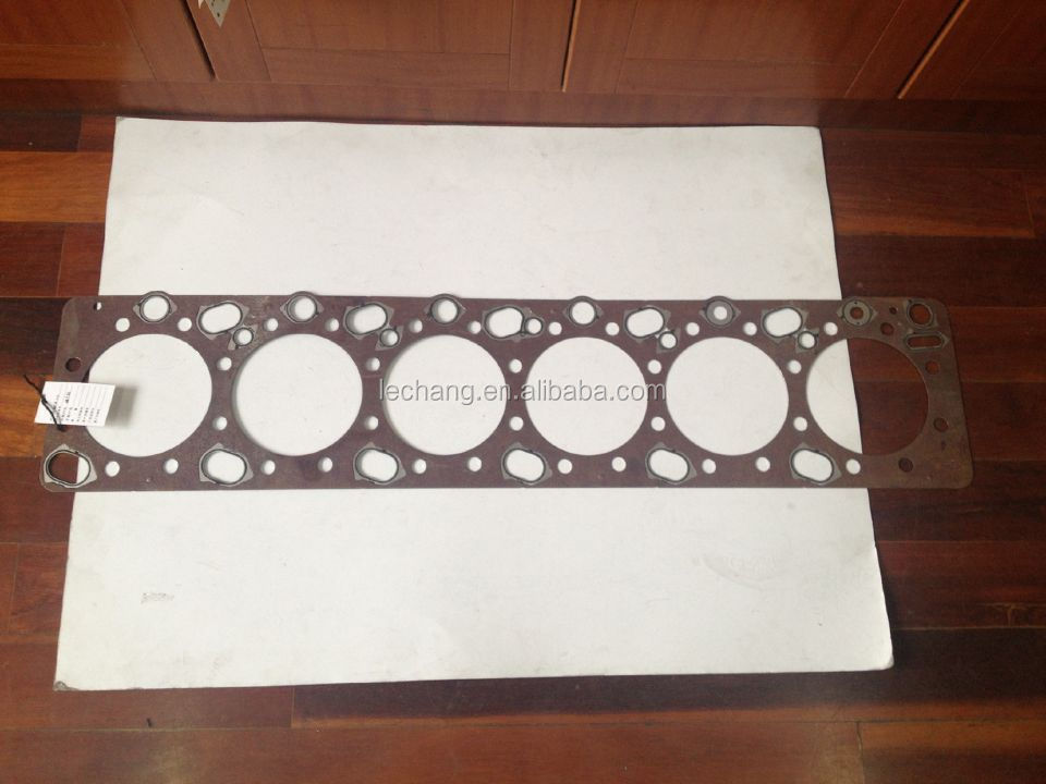 Cylinder Head Gasket For Volvo D13