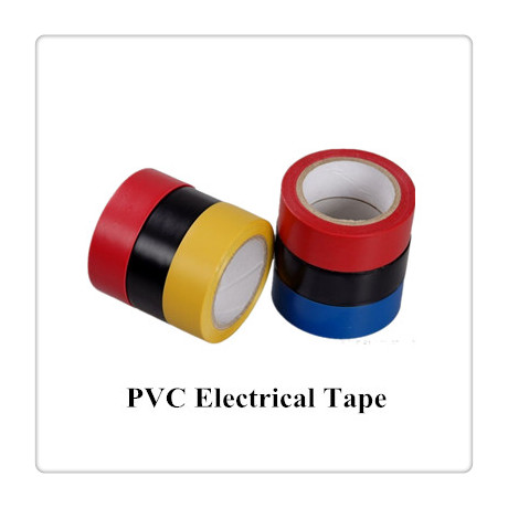 Free Samples Heat Resistant Double Sided PE Foam Tape
