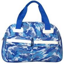 Hot Selling Well Designed Sport Duffle bag