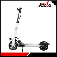"10"" 40 Mph Promotional Import China Folding Go Board Portable Electric Scooters For Sale"
