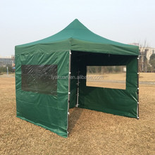 Waterproof 10x10 Canopy used circus tents for sale