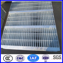 30x3 galvanized steel metal mesh grating/steel grating ceiling