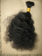 remy pre-bonded human hair extension