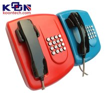 Sos Emergency Basic Big Button Telephone Help Phone