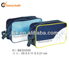 Promotional golf travel bag wholesale golf half bag
