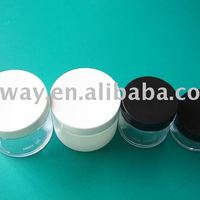 Jar Mould Mold Moulding Molding Factory
