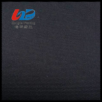 1000D polyester Waterproof plain Oxford Fabric With PU Coating For Bags/Luggages/Shoes/Tent/Jacket Using