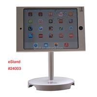 for mini iPad table holder
