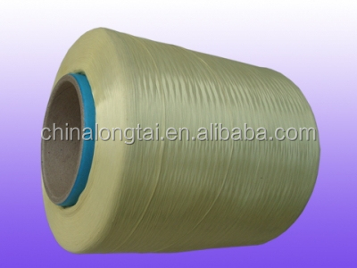 best tenacity Aramid yarn for Cable from china