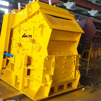 crusher run stone manufacturer of CE ISO9001