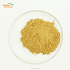 Cas: 1254019-22-1 , Black Cohosh Powder , Black Cohosh Extract