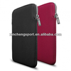 neoprene sleeve case for ipad air