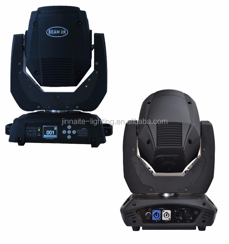 Manufacturer China Most Lite Stable 7r beam Sharpy 230w beam white moving head lights led stage lighting wash beam spot light