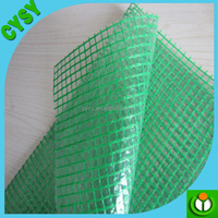 Cheap HDPE plastic gratings tarpaulin cover , tarpaulin for trucks/mini greenhouse