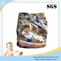 China baby cloth diaper for cotton baby bloomers