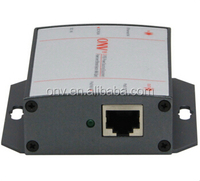 New Design Ethernet Extender HDMI to IP Converter Over TCP/IP by Cat5e/6