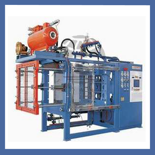 Hot Sale Expanded Polystyrene Crown Moulding Machine