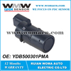 High Quality YDB500301PMA Parking Sensor Pdc
