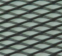 Diamond Expanded Metal Mesh Diamond Expanded Metal Lath Diamond Expanded Metal Netting