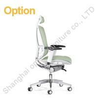 Quality guarantee safety emes office chair