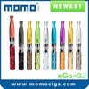 Best electronic christmas gifts 2013 with Protank 2 atomizer,promotion price ego ce4 plus starter kit