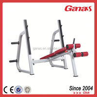 Weight training equipment MT-6036 bench presses for sale