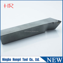New tool design threading tool for kinds of metal