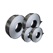 Prime hot dipped secondary grade galvanized steel coil