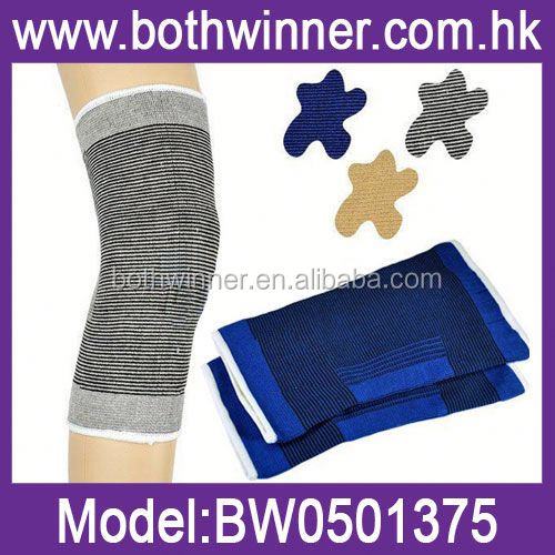 BW46 hot ce standard motorcycle&bike knee pads