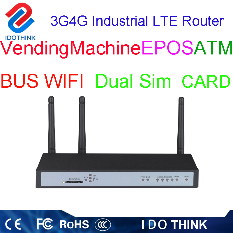 Best price of 2.4ghz wireless 3g cdma ethernet wifi router cheap gps gprs module