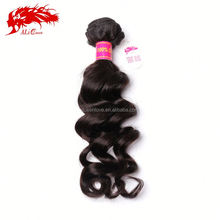 very cheap 5a 100% natural wave brazilian hair wholesale virgin hair