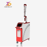 innovative laser paint removal machine and birthmark removal laser machine price