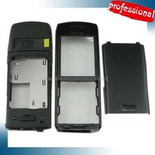 for nokia E50 housing . complete set. housing for nokia E50 faceplate cover /cover for nokia E50accessories