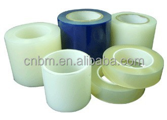 PE Protective Film for PVC Window Profile PE Film