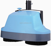 180W domestic marble,wood,carpet,ceramic floor polisher
