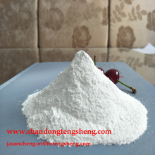 Powder Magnesium Sulphate Monohydrate feed grade 99%min