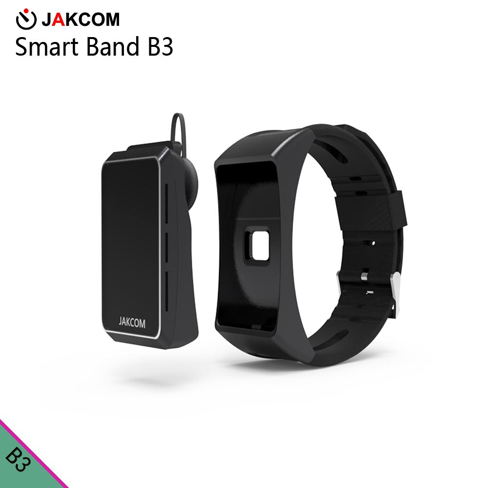 Jakcom b3 smart watch 2017 neue produkt von filmkameras heißer verkauf mit instax mini film kamera instant print kamera mini instax - ANKUX Tech Co., Ltd
