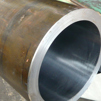 Hot Sale E355 SRB Seamless Honed Tube for Cylinder