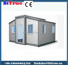Customized modification available pictures of container houses