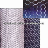 alibaba china hexagonal wire netting/anping lowest price chicken wire mesh for chicken